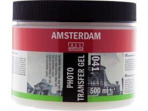 amsterdam-foto-transfer-gel-041-500ml