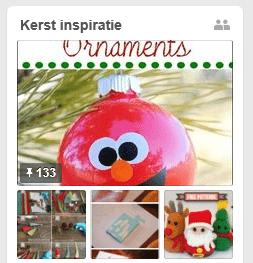 kerst-inspiratie-2015-pinterest