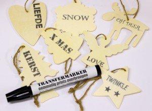 kerstdecoraties-transfermarker