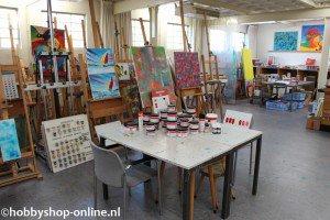 talens-training-amsterdam-hulpmiddelen-4