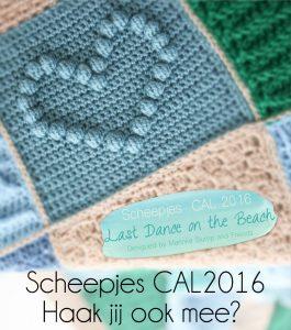 scheepjes-cal-2016-haken-is-hip