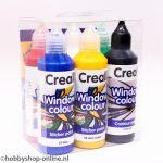 creall-window-color-set