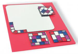 creall-window-color-voorbeeld