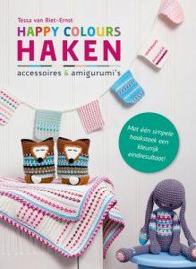 happy-colours-haken