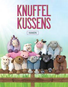 knuffel-kussens-haken-mrcey-cover