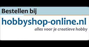 bestellen-bij-hobbyshop-online-nl-fb