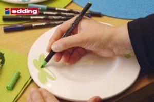 edding-porseleinstiften-4200