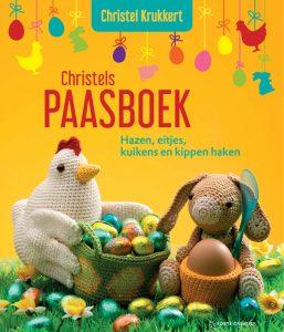 christels-paasboek-christel-krukkert-cover