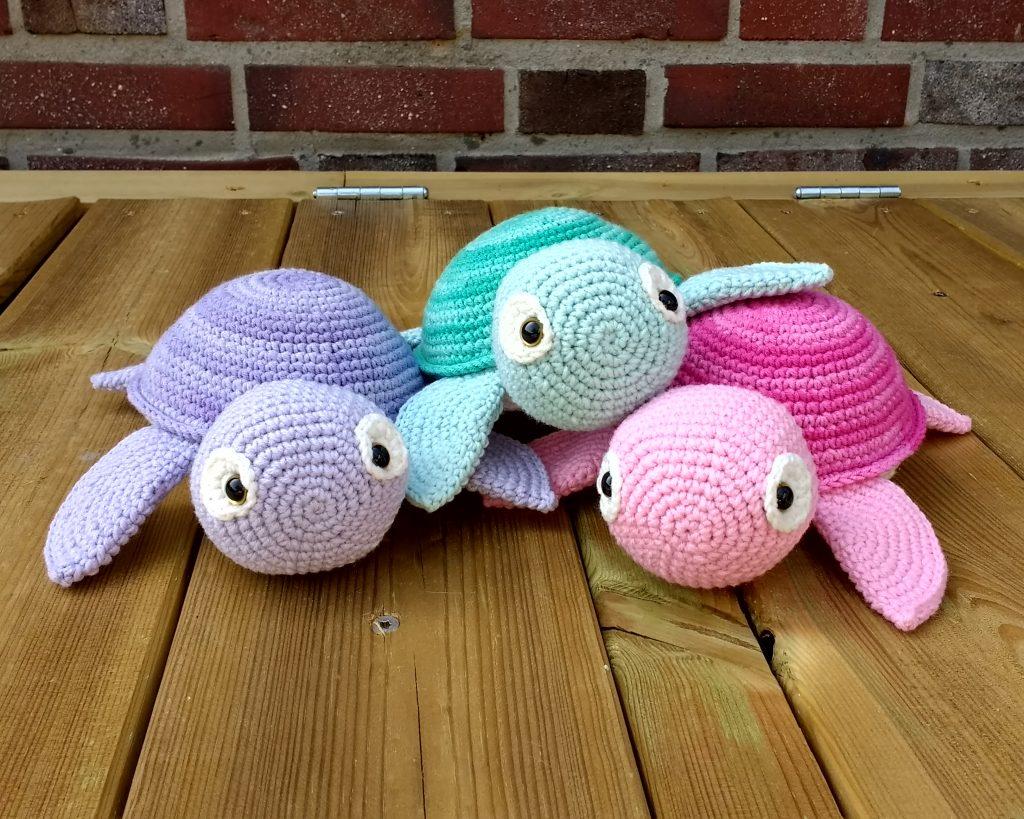 vibemai-turtle-gratis-haakpatroon-schildpad