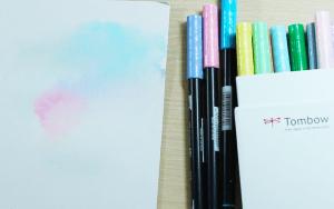 tombow-abt-dual-brush-pennen-blending-4
