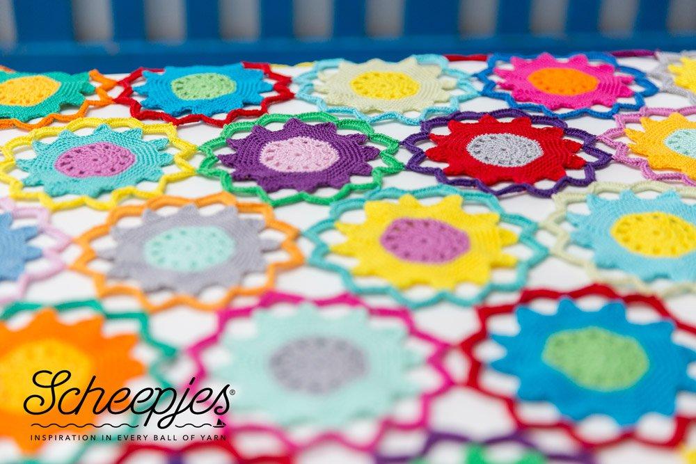 scheepjes-summerkit-garden-room-tablecloth-2