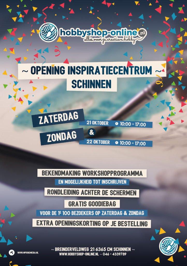 opening-inspiratiecentrum-schinnen
