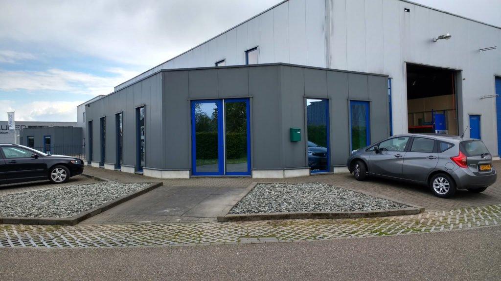 opening-inspiratiecentrum-schinnen-1