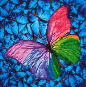 dd5-015-diamond-dotz-30-5x30-5cm-flutter-by-pink