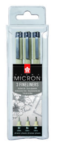 sakura-pigma-micron-set-3-stuks