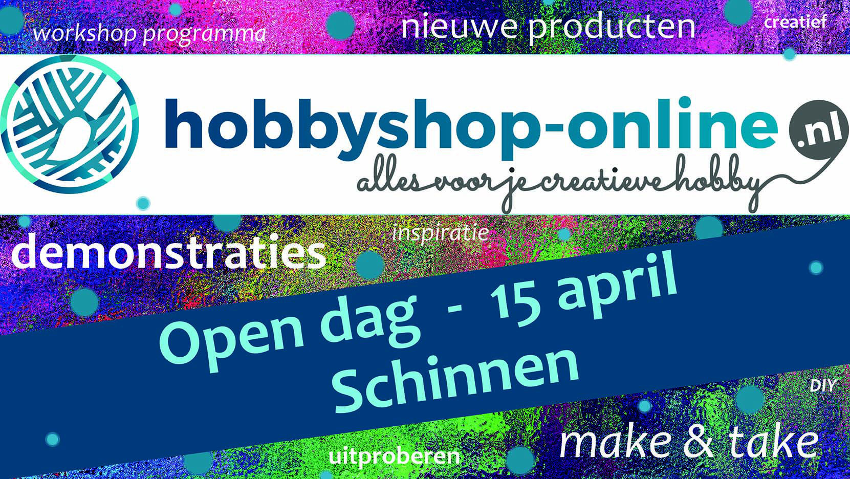 open-dag-hobbyshop-online-nl-15april-2018