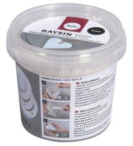 raysin-gietpoeder-400gram