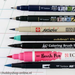 brushpunt-brush-pen-close-up