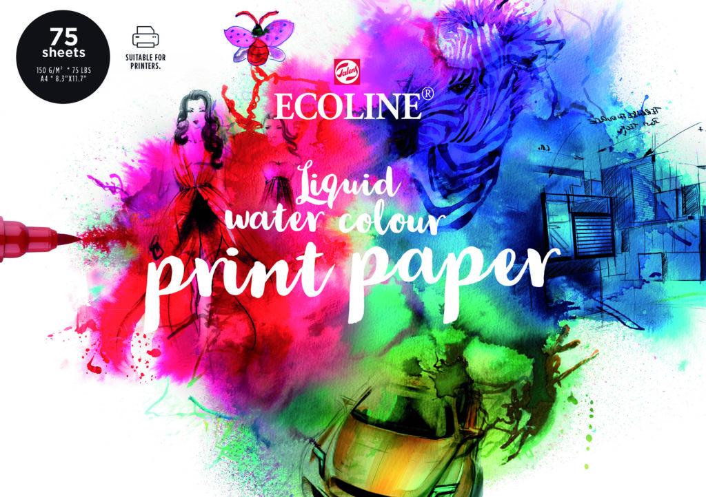 ecoline-liquid-water-colour-print-paper-a4-75vel