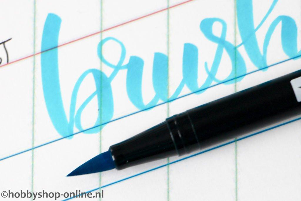 tombow-abt-dual-brush-pen-close-up