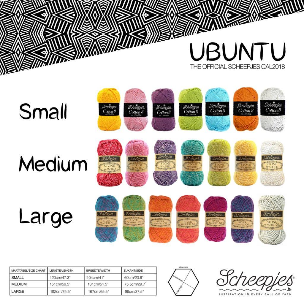 scheepjes-cal-2018-ubuntu-6