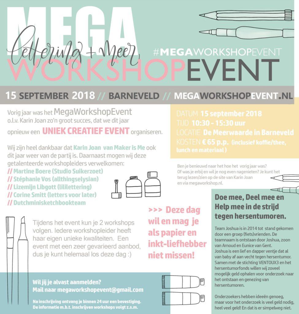 mega-workshop-event-4