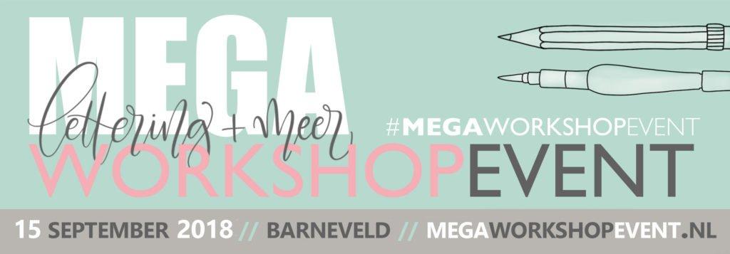 mega-workshop-event-header