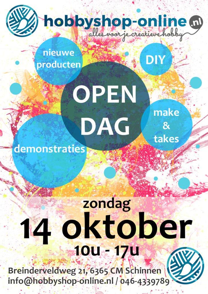 flyer-open-dag-14-10-18-1
