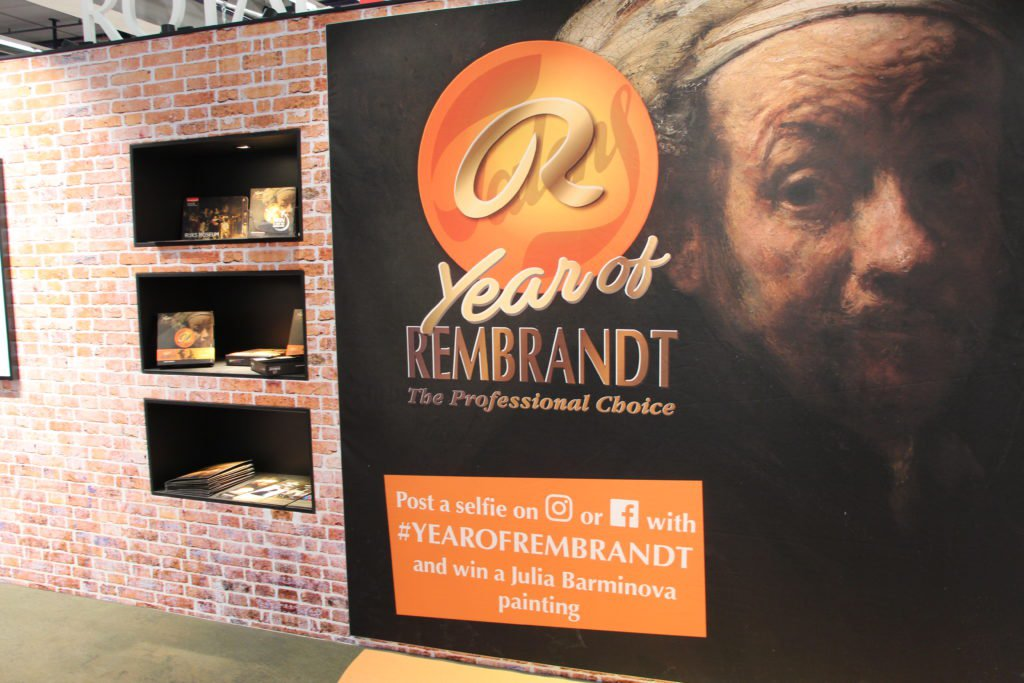 talens-year-of-rembrandt