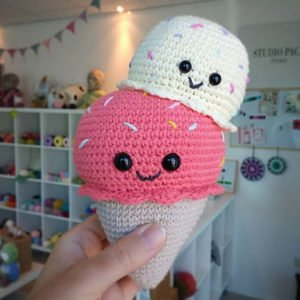 ice-cream-you-scream