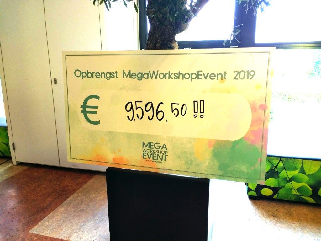 megaworkshopevent-2019-5