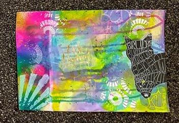 creatief-op-vakantie-mixed-media