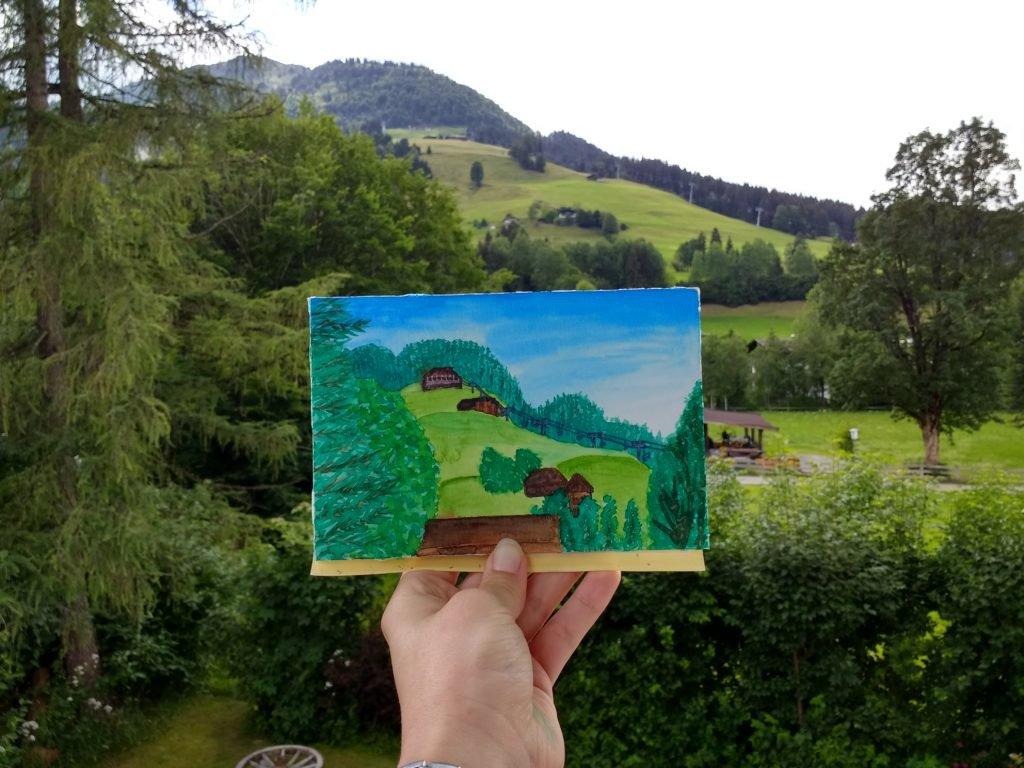 creatief-op-vakantie-schilderen