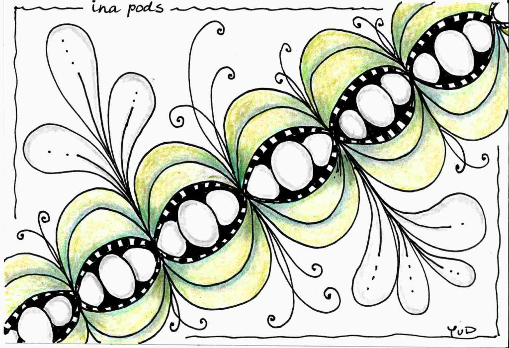 open-dag-kleuren-tangle-tekenen-1