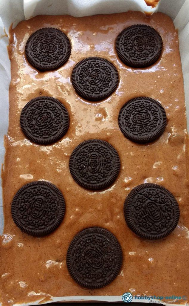 brownies-uit-schinnen-2
