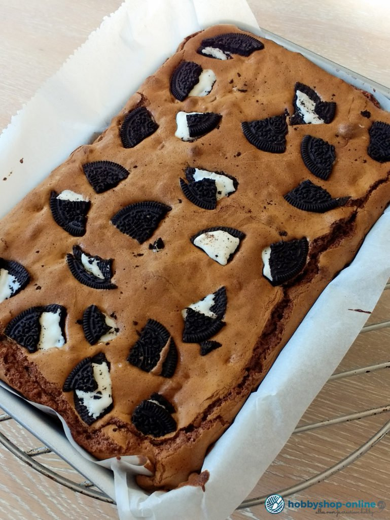 brownies-uit-schinnen-4