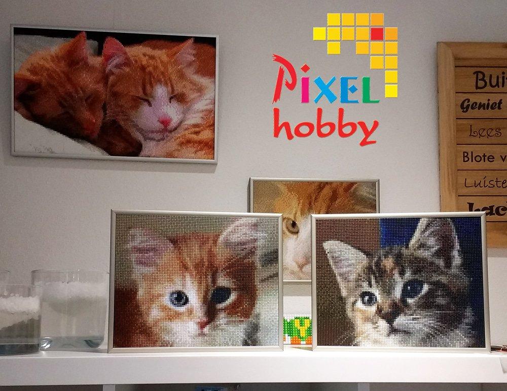 creatief-cadeau-pixelhobby