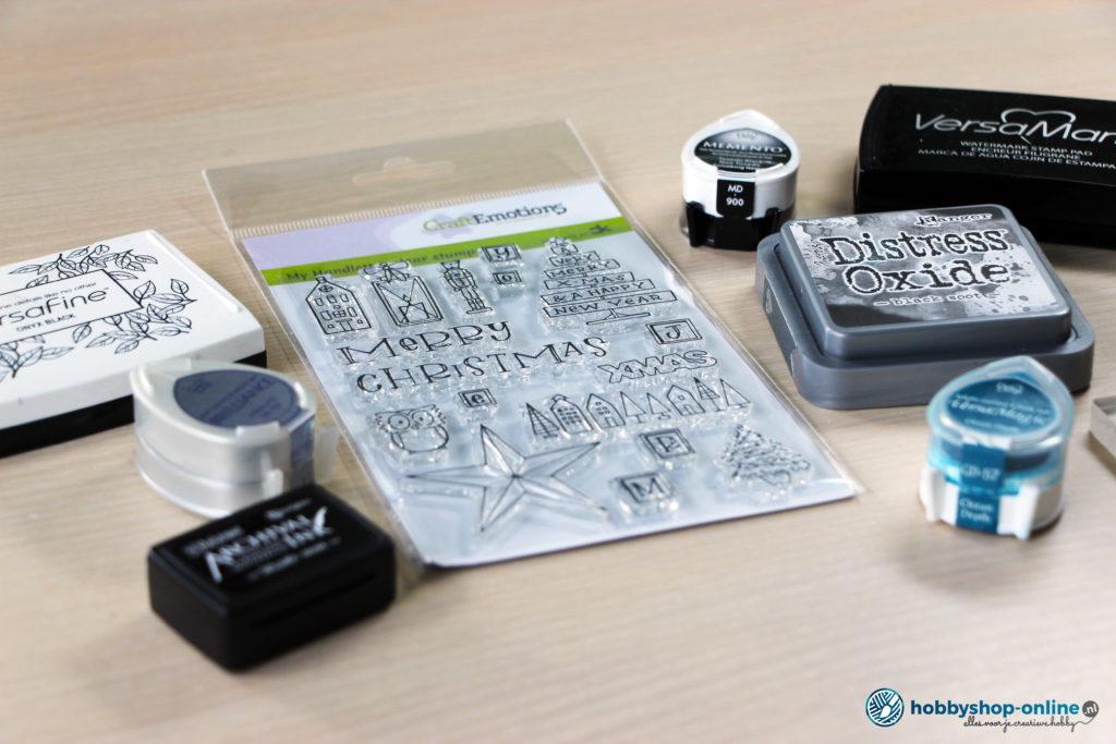 clear-stamps-en-diverse-soorten-inkt
