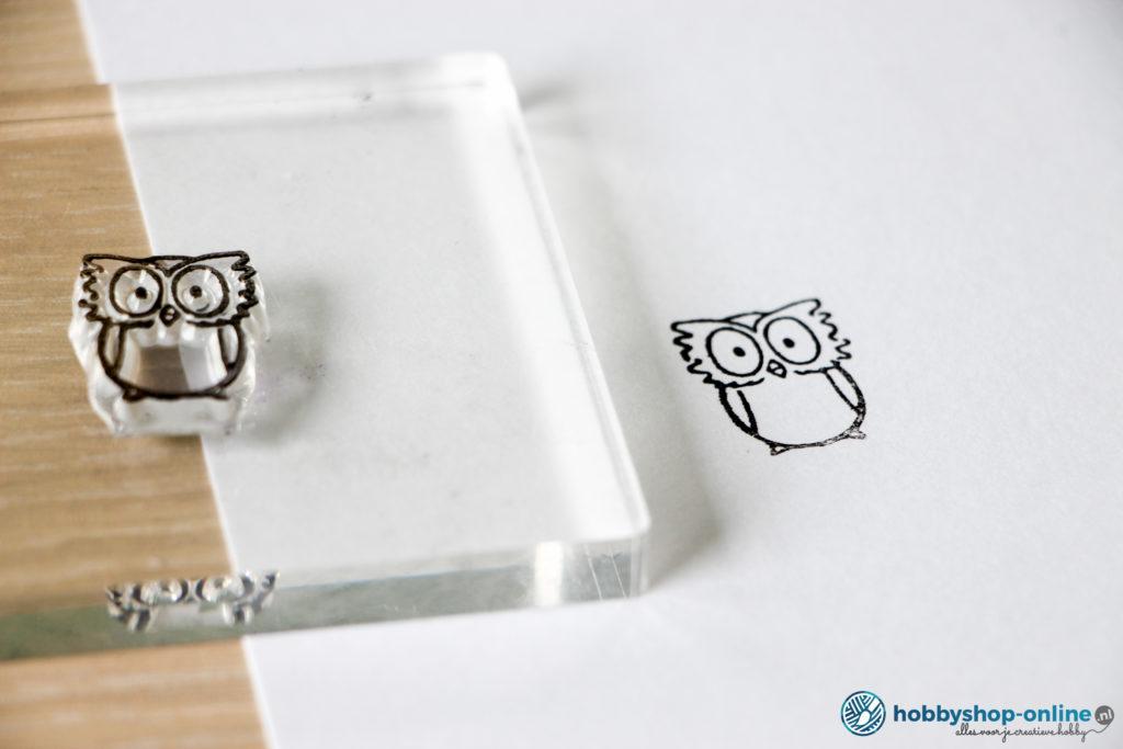 afdruk-clear-stamp