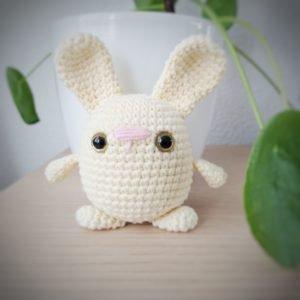 chubby-bunny